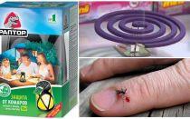Come sbarazzarsi delle zanzare nel paese